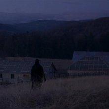 Beyond the Hills: una scena tratta dal dramma diretto dal rumeno Cristian Mungiu