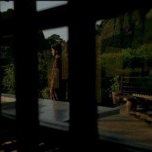Post Tenebras Lux: un'immagine tratta dal film diretto da Carlos Reygadas