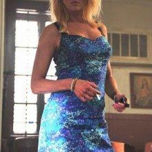 The Paperboy: Nicole Kidman in una scena del film nei panni di Charlotte Bless