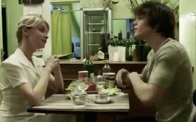 Trailer - Chroniques sexuelles d'une famille d'aujourd'hui