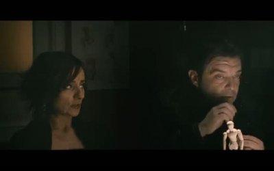 Trailer - Fallo per Papà