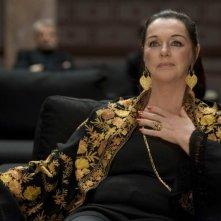 Vous n'avez encore rien vu: Anny Duperey in una scena