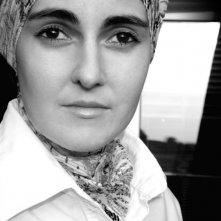 Djeca (Children of Sarajevo): la regista Aida Begic in una foto promozionale