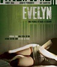 Evelyn: la locandina del film