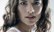 Hayley Atwell nel sequel di 10 cose che odio di te