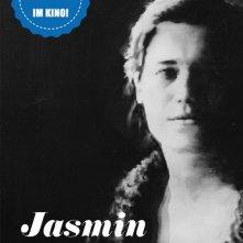 Jasmin: la locandina del film