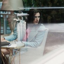 Laurence Anyways: il protagonista Melvil Poupaud in un'immagine del film