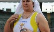 100 metri dal paradiso: intervista esclusiva a Raffaele Verzillo