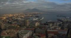 Napoli 24: intervista a Paolo Sorrentino e gli altri autori del film