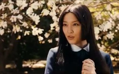 Trailer - Ai to makoto