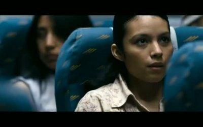 Trailer - Evelyn