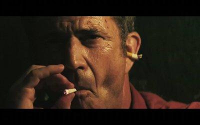 Trailer Italiano - Viaggio in paradiso