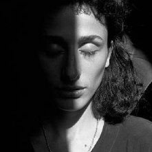 Una foto di Rosaria Schifani