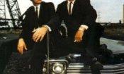 The Blues Brothers torna al cinema il 20 - 21 giugno