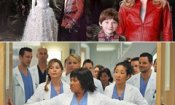 C'era una volta e Grey's Anatomy tra i rinnovi della ABC