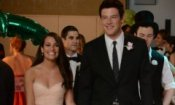 Glee - Stagione 3x18 e 3x19: L'occasione di una vita e Prom-A-Saurus