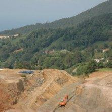 Polluting Paradise: il profilo naturalistico della cittadina turca di Camburnu, devastata dalla discarica a cielo aperto