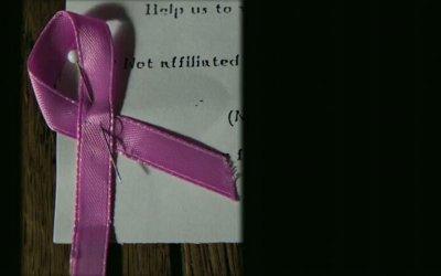 Trailer - Pink Ribbons, Inc.