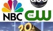 Cancellazioni e rinnovi del 2012 per i network americani