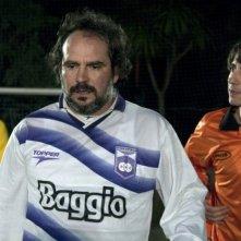 3: Humberto de Vargas nei panni di Rodolfo in una scena del film