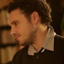 Alyah: il regista Elie Wajeman in una foto promozionale