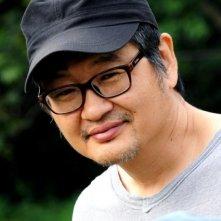 Dangerous Liasons: il regista del film Jin-ho Hur in una foto promozionale