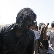 Gangs of Wasseypur: una scena tratta dal film