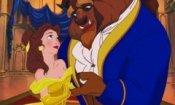 La bella e la bestia in 3D: clip esclusiva