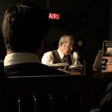 La noche de enfrente: un'immagine del film