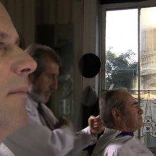 La noche de enfrente: un'immagine tratta dal film di Raoul Ruiz