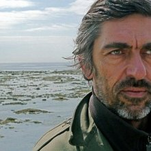 Opération Libertad: il regista Nicolas Wadimoff in una foto promozionale