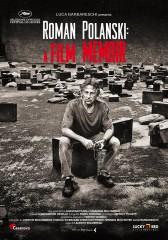 Roman Polanski: A Film Memoir in streaming & download