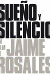 Sueño y silencio: il poster del film