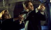 X-Files: dieci anni fa la fine di uno dei cult della TV moderna