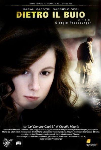 Dietro il buio (2011) - Film - Movieplayer.it