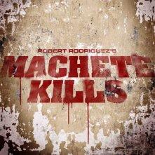 Machete Kills: ecco il teaser poster