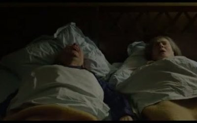 Trailer - Amour