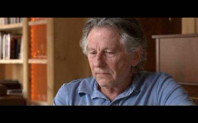 Trailer - Roman Polanski: A Film Memoir