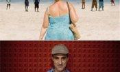 Cannes 2012, giorno 3: Garrone porta il Reality al cinema