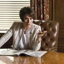 Love&Secrets: Diane Venora in una scena del film