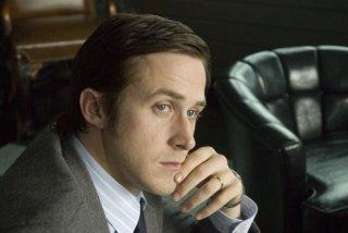 Love&Secrets: Ryan Gosling in un bel primo piano