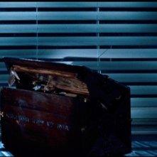The Possession: un'immagine dal film horror prodotto da Sam Raimi tratto da una storia vera
