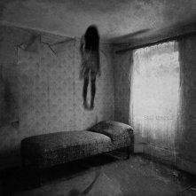 The Possession: una delle prime immagini del film horror prodotto da Sam Raimi