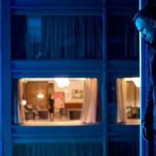 007 - Skyfall: Daniel Craig nei panni di James Bond in una scena del film