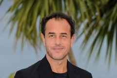 Il 'Reality' di Matteo Garrone a Cannes