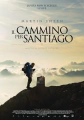 Il cammino per Santiago in streaming & download