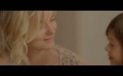 Trailer - What Maisie Knew