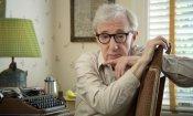 Buon compleanno Woody! Il cinema di Woody Allen in 20 scene cult (seconda parte)