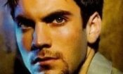 Wes Bentley in Chavez