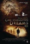 Cave of Forgotten Dreams: la locandina italiana del film
